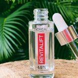 Revitalift Hialurônico Sérum Preenchedor L'Oréal