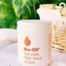 Bio Oil Gel Para Pele Seca: Resenha