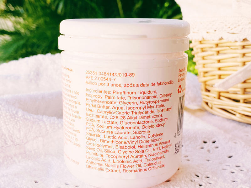 bio oil gel pele seca