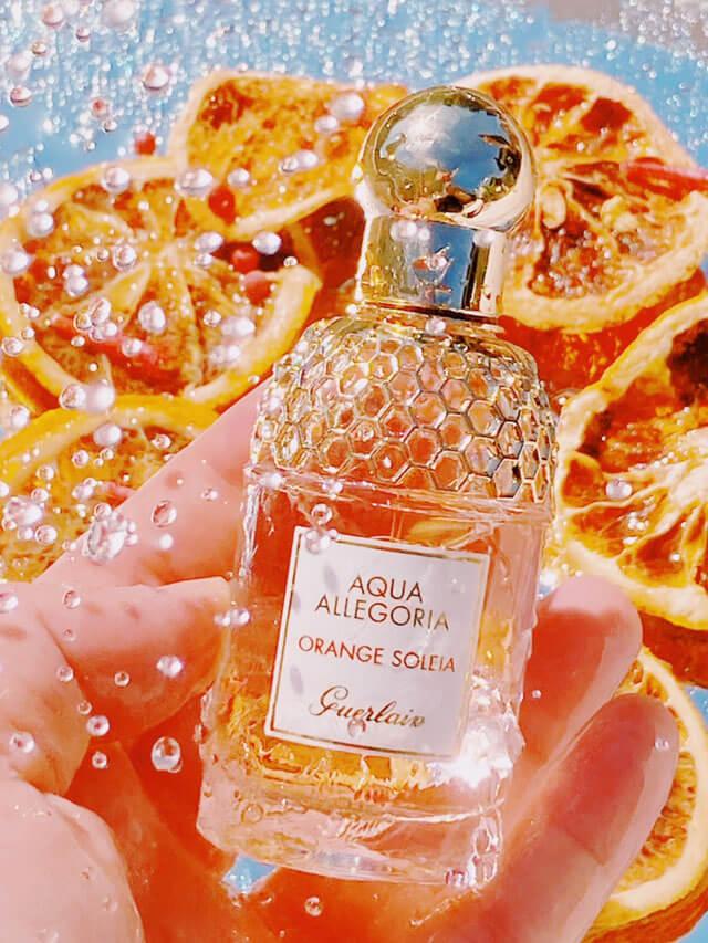 Dicas para o perfume durar mais na pele!